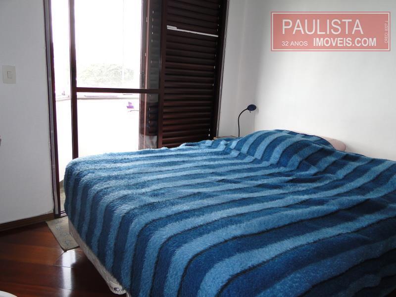 Apto 3 Dorm, Campo Belo, São Paulo (AP12586) - Foto 8