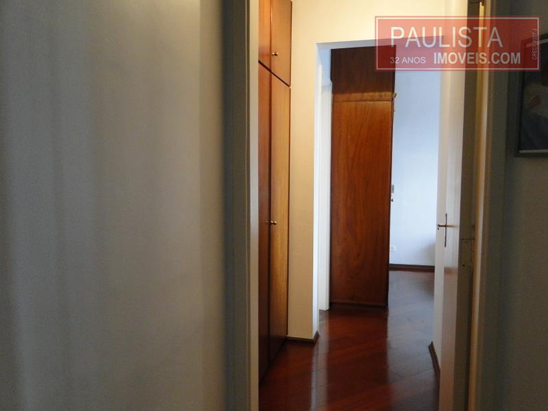 Apto 3 Dorm, Campo Belo, São Paulo (AP12586) - Foto 7