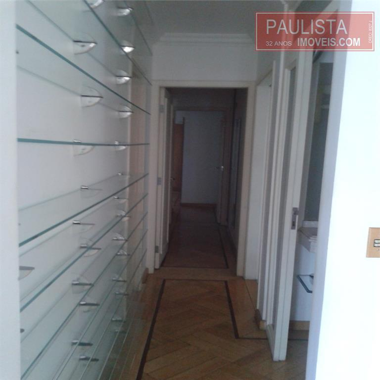 Paulista Imóveis - Apto 2 Dorm, Campo Belo - Foto 4