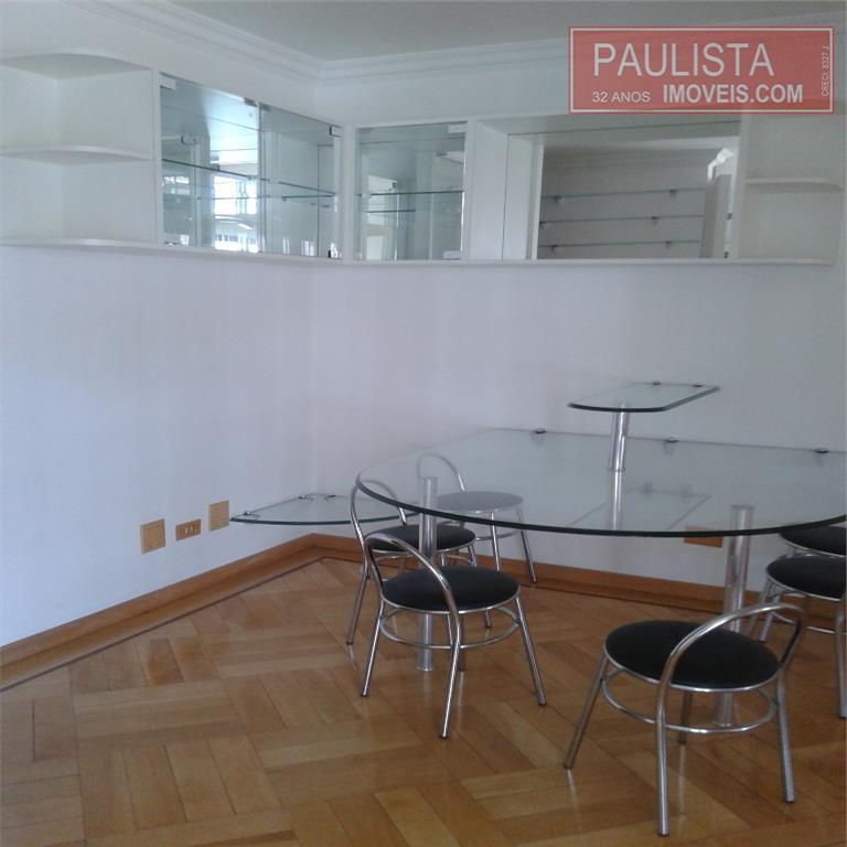 Paulista Imóveis - Apto 2 Dorm, Campo Belo - Foto 5