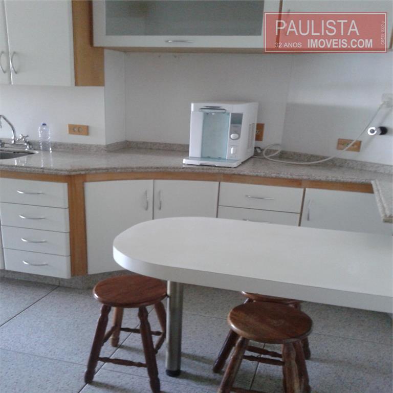 Paulista Imóveis - Apto 2 Dorm, Campo Belo - Foto 15