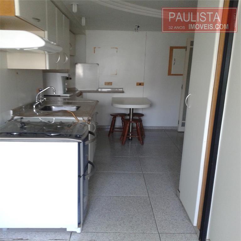 Paulista Imóveis - Apto 2 Dorm, Campo Belo - Foto 14