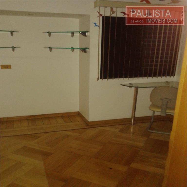 Paulista Imóveis - Apto 2 Dorm, Campo Belo - Foto 18