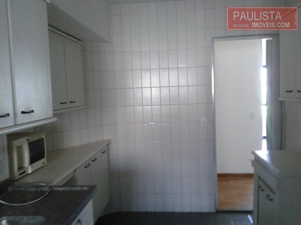 Paulista Imóveis - Apto 2 Dorm, Campo Belo - Foto 20