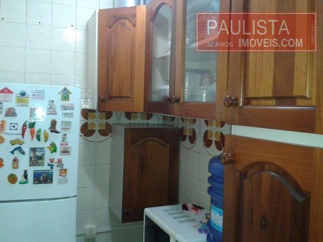 Apto 2 Dorm, Vila Conceição, São Paulo (AP12600) - Foto 6