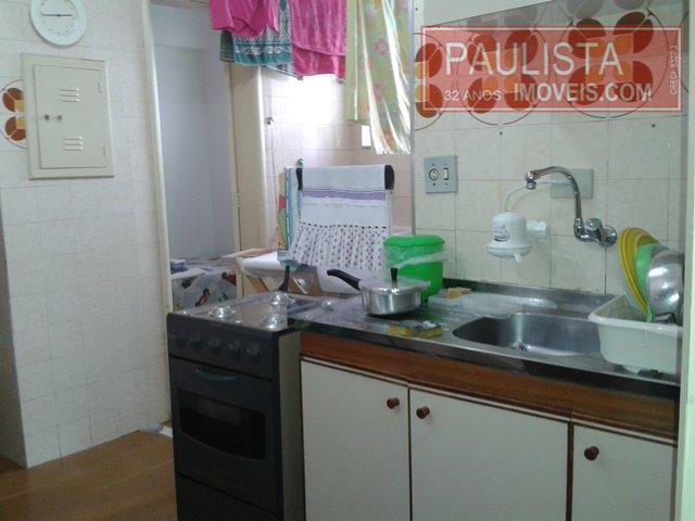 Apto 2 Dorm, Vila Conceição, São Paulo (AP12600) - Foto 7