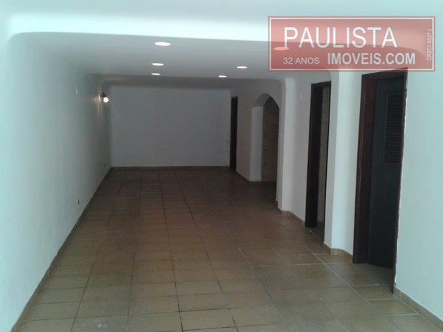 Casa 2 Dorm, Jardim Prudência, São Paulo (SO1536) - Foto 2