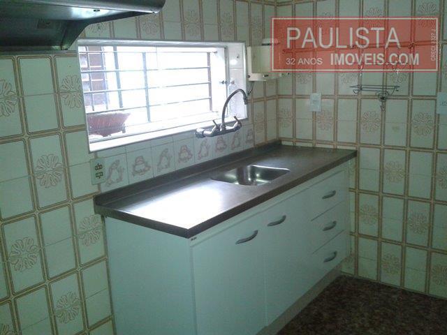 Casa 2 Dorm, Jardim Prudência, São Paulo (SO1536) - Foto 6