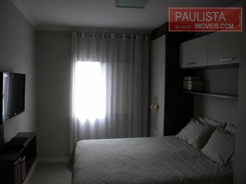 Apto 2 Dorm, Vila Monte Alegre, São Paulo (AP0897) - Foto 6