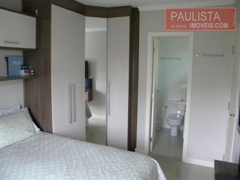 Apto 2 Dorm, Vila Monte Alegre, São Paulo (AP0897) - Foto 7