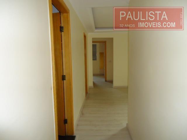 Paulista Imóveis - Apto 2 Dorm, Aclimação - Foto 2