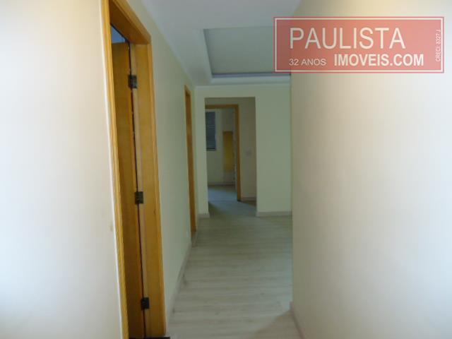 Paulista Imóveis - Apto 2 Dorm, Aclimação - Foto 3