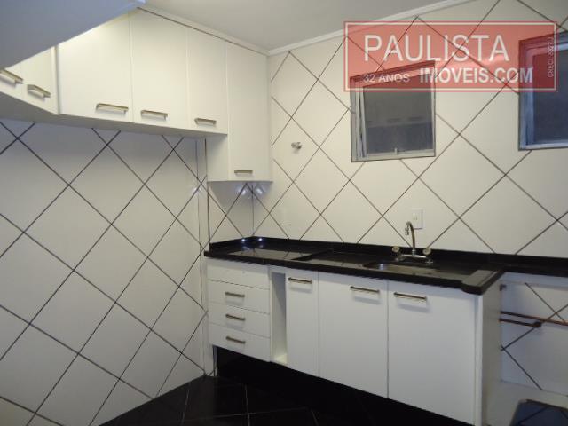Paulista Imóveis - Apto 2 Dorm, Aclimação - Foto 4