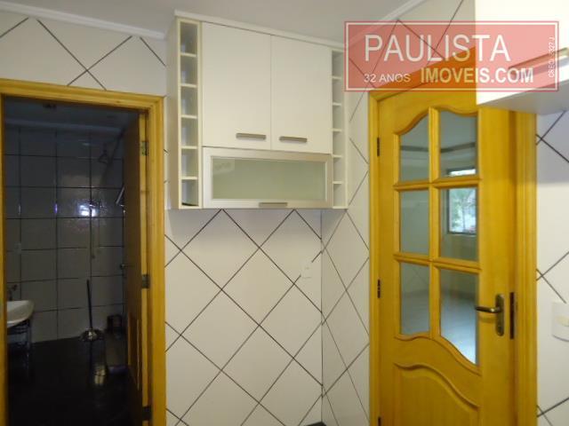 Paulista Imóveis - Apto 2 Dorm, Aclimação - Foto 8