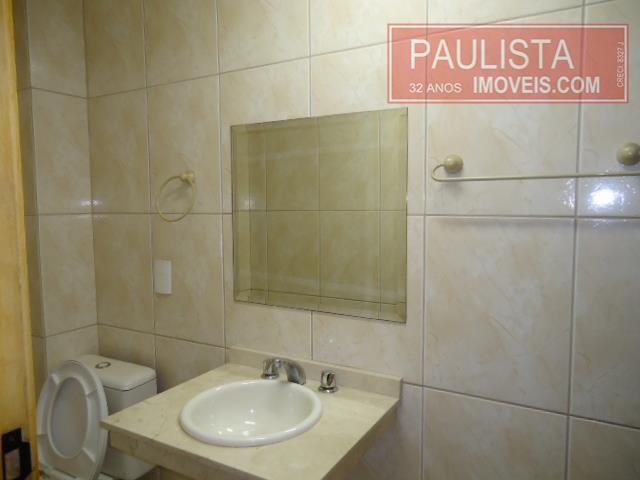 Paulista Imóveis - Apto 2 Dorm, Aclimação - Foto 11