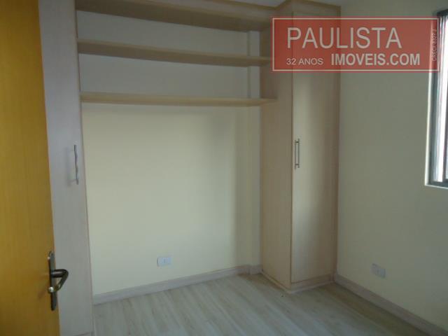 Paulista Imóveis - Apto 2 Dorm, Aclimação - Foto 15