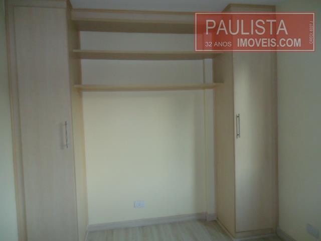 Paulista Imóveis - Apto 2 Dorm, Aclimação - Foto 17
