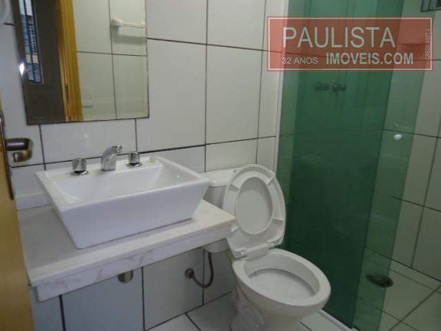 Paulista Imóveis - Apto 2 Dorm, Aclimação - Foto 18