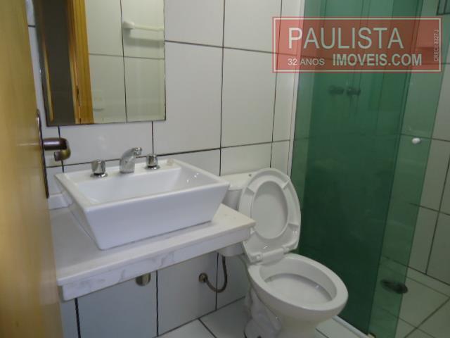 Paulista Imóveis - Apto 2 Dorm, Aclimação - Foto 19