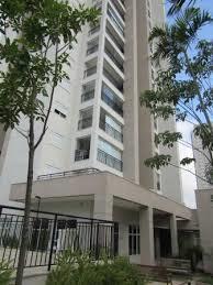Paulista Imóveis - Apto 2 Dorm, Jardim Prudência - Foto 2