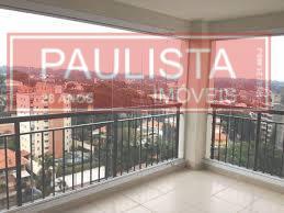 Paulista Imóveis - Apto 2 Dorm, Jardim Prudência - Foto 5