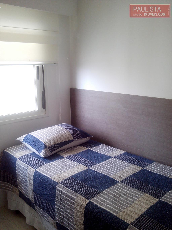 Apto 2 Dorm, Brooklin, São Paulo (AP12631) - Foto 13
