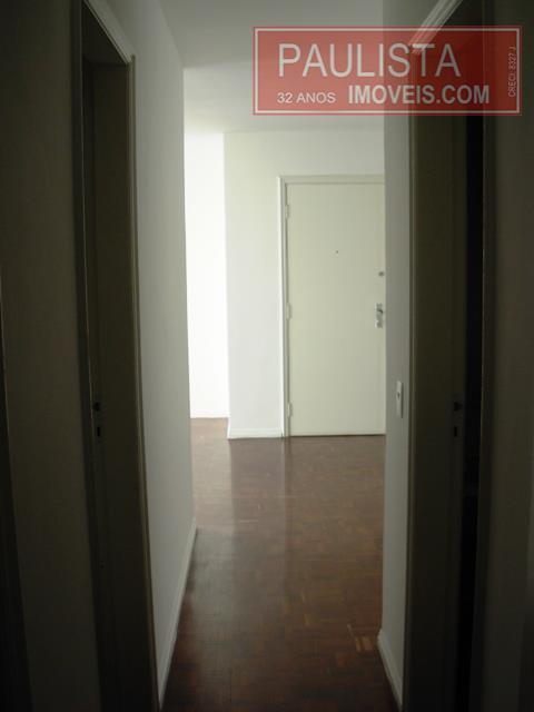 Apto 3 Dorm, Brooklin Paulista, São Paulo (AP12645) - Foto 3