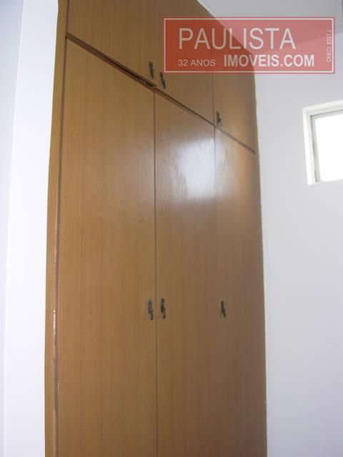 Apto 3 Dorm, Brooklin Paulista, São Paulo (AP12645) - Foto 11
