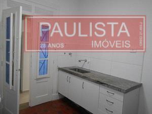 Casa, Higienópolis, São Paulo (CA1152) - Foto 10