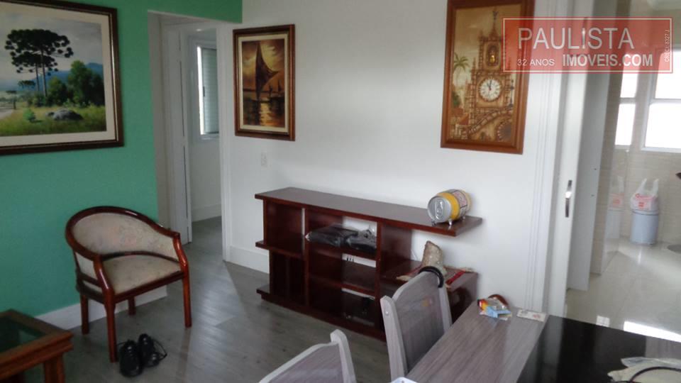 Paulista Imóveis - Apto 1 Dorm, Campo Belo - Foto 13