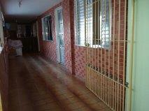 Casa 3 Dorm, Pedreira, São Paulo (CA1153) - Foto 2