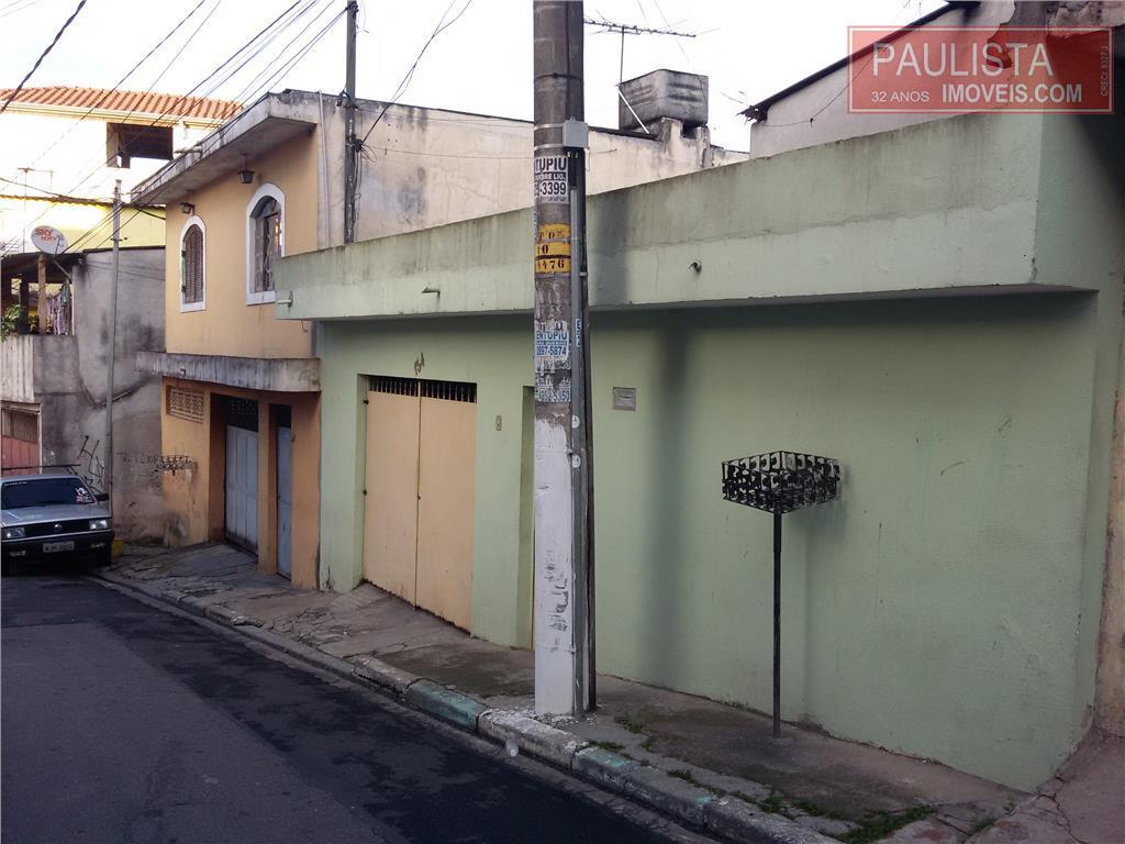 Casa 3 Dorm, Pedreira, São Paulo (CA1153) - Foto 8