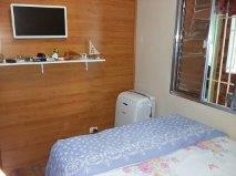 Casa 3 Dorm, Pedreira, São Paulo (CA1153) - Foto 9