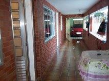 Casa 3 Dorm, Pedreira, São Paulo (CA1153) - Foto 15