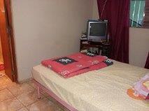 Casa 3 Dorm, Pedreira, São Paulo (CA1153) - Foto 16