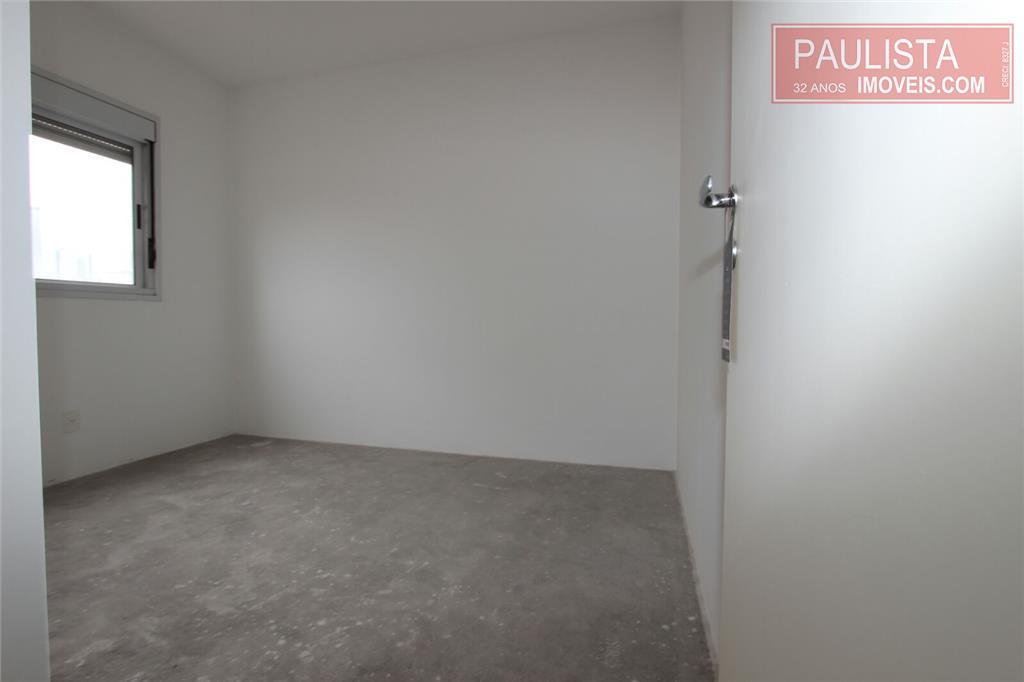 Apto 3 Dorm, Brooklin Paulista, São Paulo (AP12142) - Foto 11