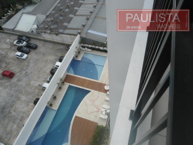 Apto 3 Dorm, Socorro, São Paulo (AP12666) - Foto 4