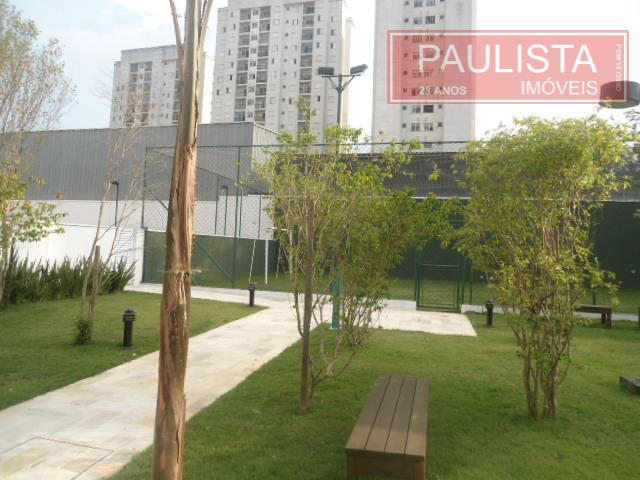 Apto 3 Dorm, Socorro, São Paulo (AP12666) - Foto 7