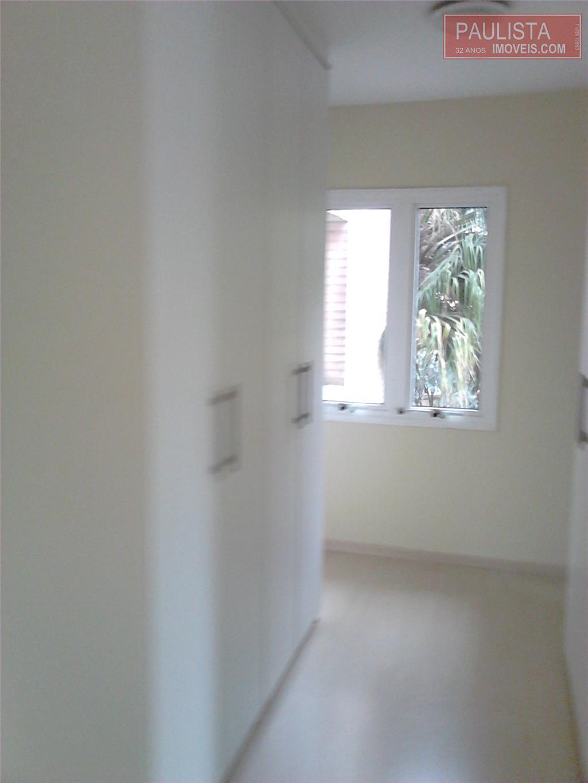 Casa 5 Dorm, Brooklin, São Paulo (SO1542) - Foto 16