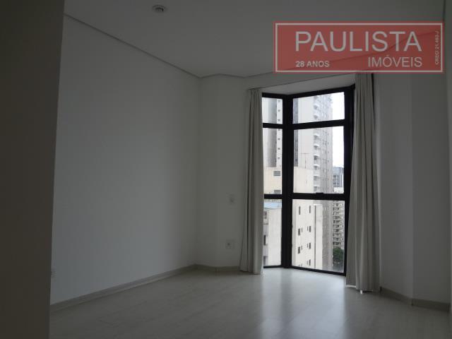 Apto 3 Dorm, Pinheiros, São Paulo (AD0092) - Foto 8