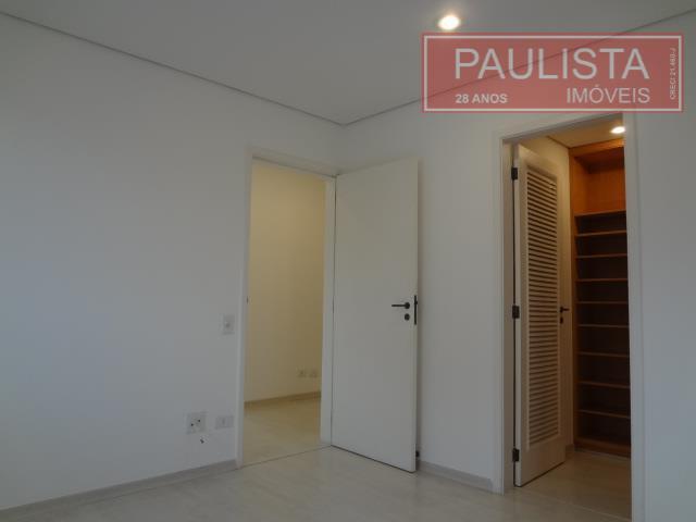 Apto 3 Dorm, Pinheiros, São Paulo (AD0092) - Foto 12