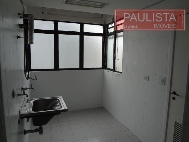 Apto 3 Dorm, Pinheiros, São Paulo (AD0092) - Foto 17