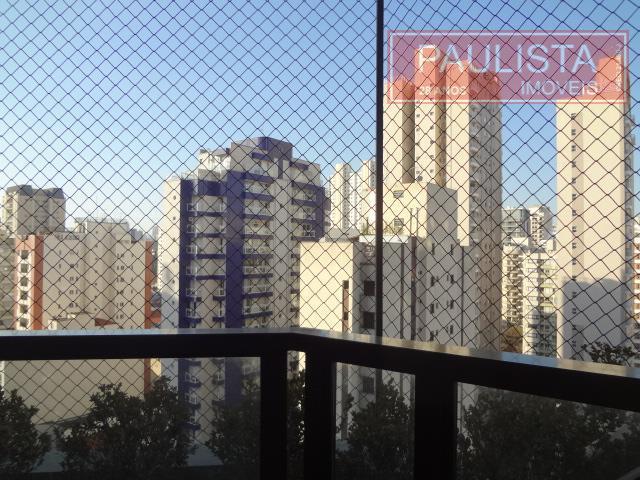 Apto 3 Dorm, Pinheiros, São Paulo (AD0092) - Foto 18