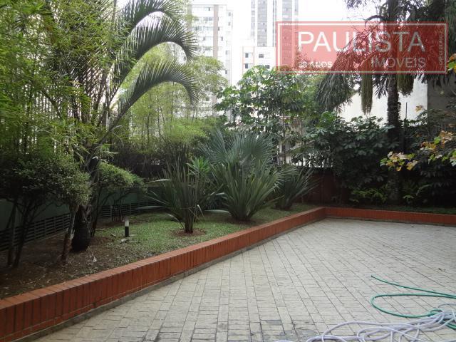 Apto 3 Dorm, Pinheiros, São Paulo (AD0092) - Foto 20