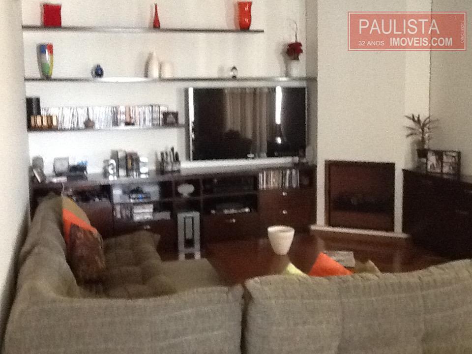 sensacional apartamento pinheiros 225 m2 ao lado do metro clinicas alto padrao 4 suites