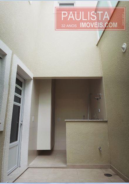 Paulista Imóveis - Casa 3 Dorm, Saúde, São Paulo - Foto 6
