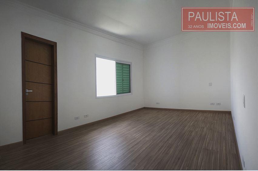 Paulista Imóveis - Casa 3 Dorm, Saúde, São Paulo - Foto 8