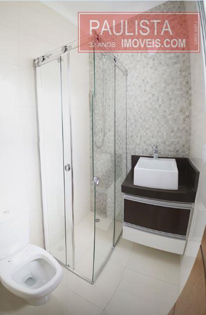 Paulista Imóveis - Casa 3 Dorm, Saúde, São Paulo - Foto 9