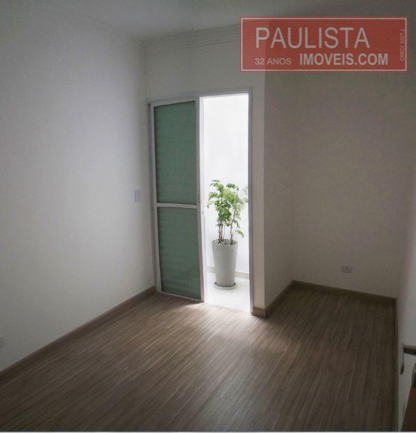 Paulista Imóveis - Casa 3 Dorm, Saúde, São Paulo - Foto 10