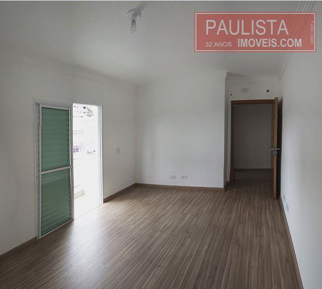 Paulista Imóveis - Casa 3 Dorm, Saúde, São Paulo - Foto 11